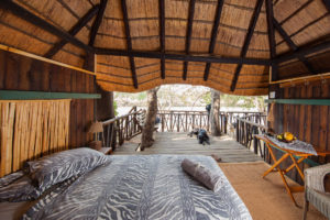 Olifants River Hideaway, Greater Kruger Park Airbnb, South Africa