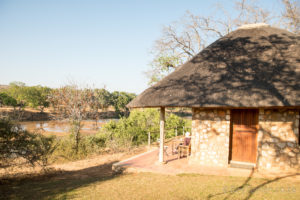 River Cottage in the Wild, Greater Kruger Park Airbnb, South Africa